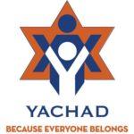yachad_logo__square