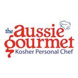 Aussie Gourmet