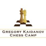 Chess-Logo-300x215